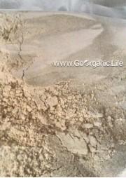 Rajgira Flour / चाव्लेरी आट्टा / கீரை விதை மாவு (500g)