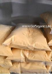 Gram Flour / बेसन / கடலை மாவு (500g)