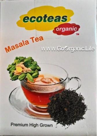 Masala tea ( 100 gms)