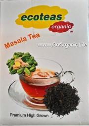 Masala tea / मसाला चाय / மசாலா தேநீர்  (100g)