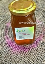 Honey / शहद / தேன் (500g)