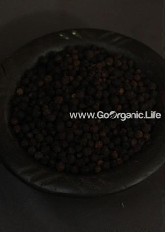 Black pepper /काली मिर्च /கருப்பு மிளகு (100g)