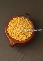 Channa Dal /  चना दाल  / கடலை பருப்பு (500g)