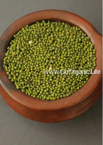 Greengram (Pachai Payiru) (1kg)