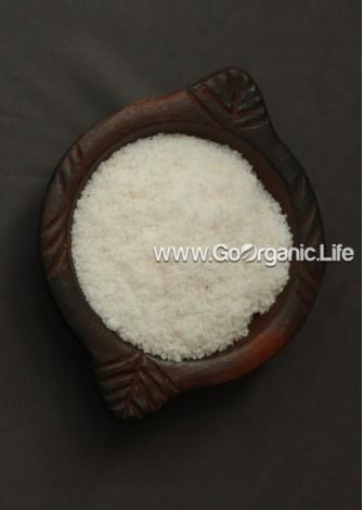 Himalayan Rock Salt  (1Kg)