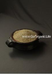 Poongar Upma Mix (500g)