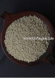 Sesame White / सफेद तिल / வெள்ளை எள்  (100g)