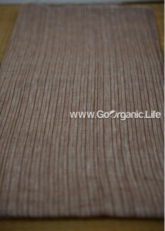 Br stripe/White