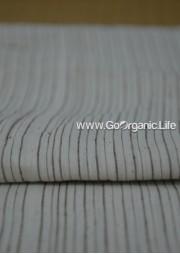 White Stripes - Continuous