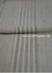 White Stripes - Non Continuous