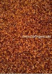 Mappillai samba rice/ मापिल्लै साम्बा / மாப்பிள்ளை சம்பா (1 Kg)