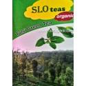 Tulsi Green Tea / तुलसी की चाय / துளசி தேநீர் (50g)