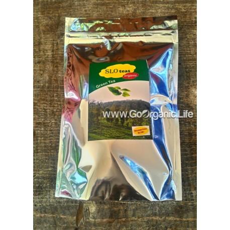 Green tea ( 50 gms)