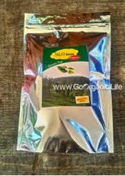 Green tea ( 50g)