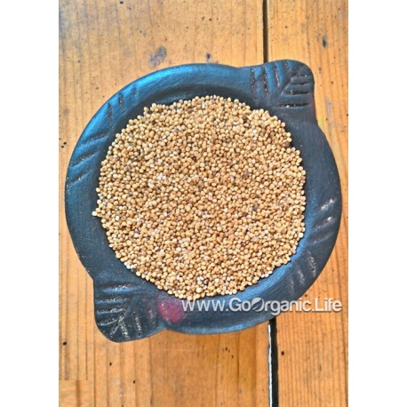 Kodo millet / कोदो / வரகு  (1kg)
