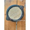 Barnyard Millet / झंगोरा / குதிரைவாலி (1kg)