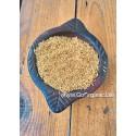 Foxtail millet  - Boiled /  कँगनी- उसना / திணை  புழுங்கல் (1 Kg)