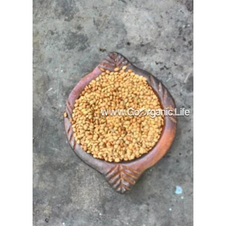 Horsegram / कुलथी / கொள்ளு (1kg)