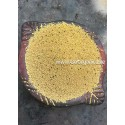 Amaranth Seeds / चाव्लेरी  / கீரை விதை(250g)
