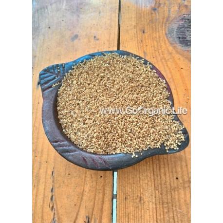 Little millet / कुटकी / சாமை (1kg)