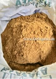 Coriander powder (100g)