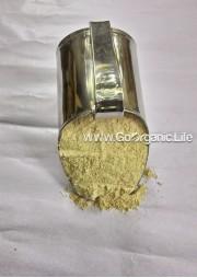 Sorghum Flour / ज्वार का आटा / சோளம் மாவு (500g)