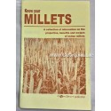 Millet Book