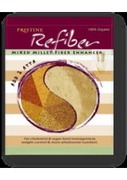 Refiber - Blend of seven exotic millets
