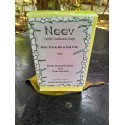 Hair Nourishing River Bed Clay - Neev (150g)