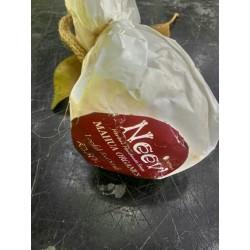 Organic Lufa Foot Scrub - Neev
