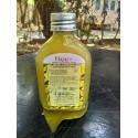 Organic Lemon Grass Hand Wash - Neev  (100 ml)