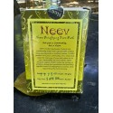 Neem Purifying Face Pack - Neev