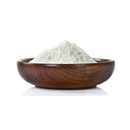 Roasted Amaranth flour/ चाव्लेरी आट्टा / கீரை விதை மாவு (250g)