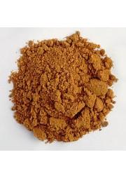 Jaggery powder (500g)