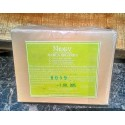 Cucumber Soap - Neev  (100g)