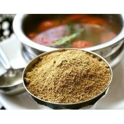 Rasa Podi (100 gms)