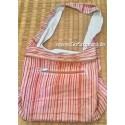 Maya Reversible Bag