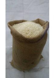 Sorna Masuri Rice /   ஸ்வர்ண மசூரி (25 Kg Bag)