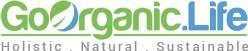Go Organic Life